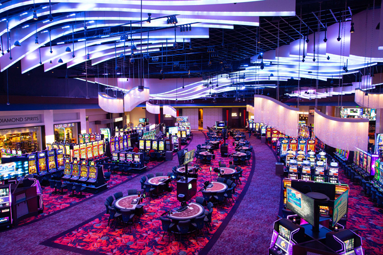 The Entire Lot You Desired To Discover Casino Poker Tips