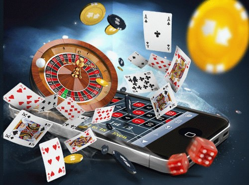 Who is Your Casino Customer