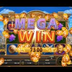 What You Need To Know About Online Casino And Why